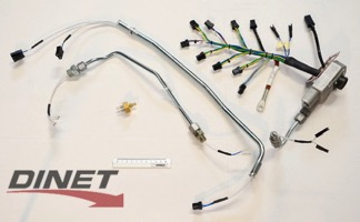 301510049 – ELECTRIC KIT