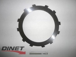 52 6306 10 – FRICTION DISC
