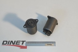 64 0654 10 – DOUBLE STAGE COIL