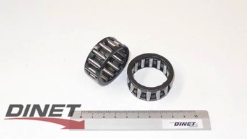90 1236 12 – NEEDLE BUSHING