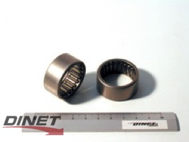 01 0307 93 – NEEDLE BUSHING
