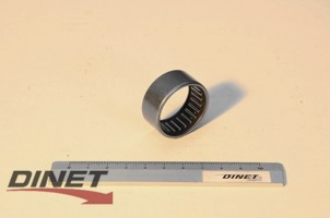 01 0397 93 – NEEDLE BUSHING