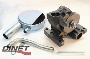 15100298310 - OIL PUMP KIT