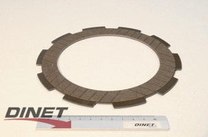 4139 270 035 - FRICTION DISC - 4139.270.035