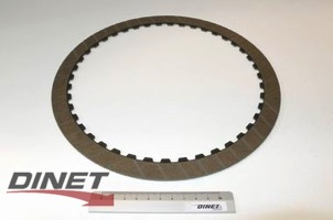 4139 270 036 – FRICTION DISC