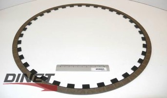 4166 238 042 – FRICTION DISC – 4166.238.042