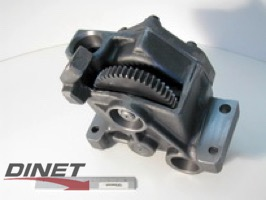 58 2268 26 – OIL PUMP (OLD)