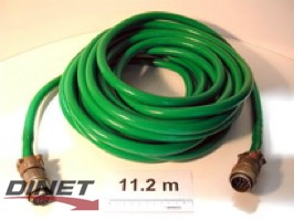 58 2569 10 - CABLE