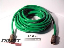 58 3114 10 – CABLE