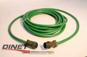 58 3597 10 – CABLE EXTENS – 9m