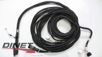 6029 009 357 – CABLE – 6029.009.357