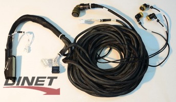6029 009 478 – CABLE – 6029.009.478