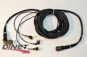 6029 209 333 – CABLE – 6029.209.333