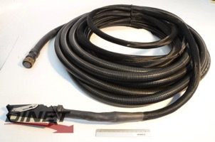 68 0632 14 – CABLE 1 16,8m