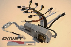 68 0868 11 – CABLE HARNESS
