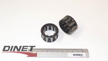 90 1202 21 – NEEDLE BUSHING