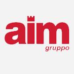 AIM Di Vicenza