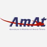AMAT Di Taranto