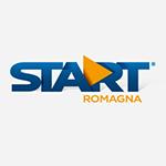 START ROMAGNA Di Rimini
