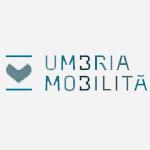 UMBRIA TPL Di Perugia