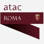 ATAC Di Roma