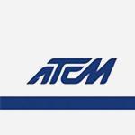 ATCM Di Modena