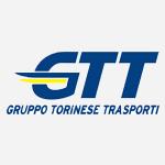 GTT Di Torino