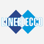 LINEE LECCO Di Lecco