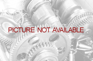 58 2260 43 – PLANET CARR ASSY