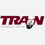 TRAIN Di Siena